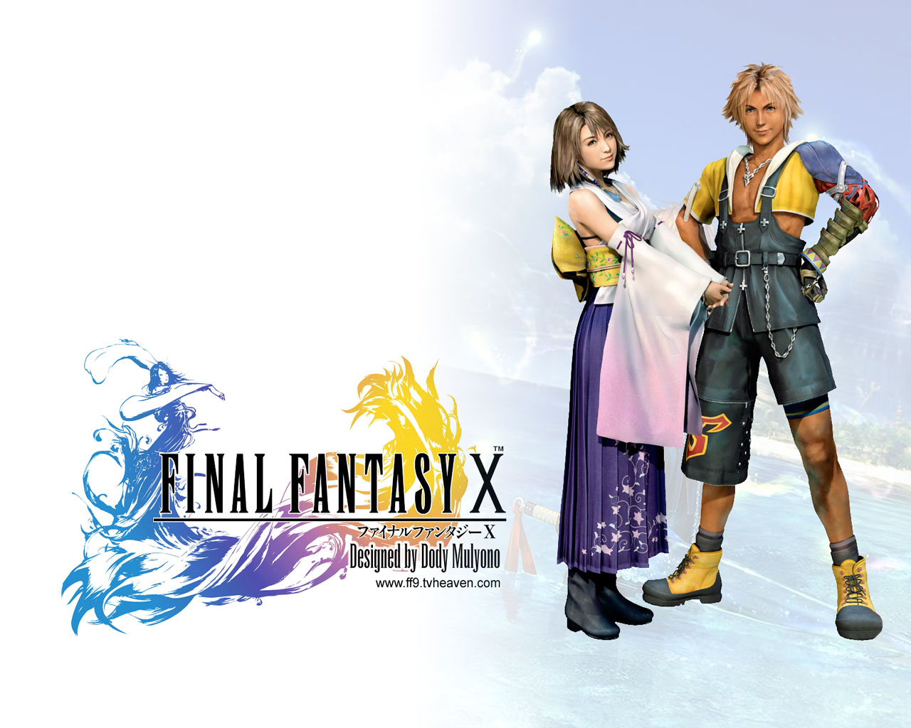 ffx-character-logo