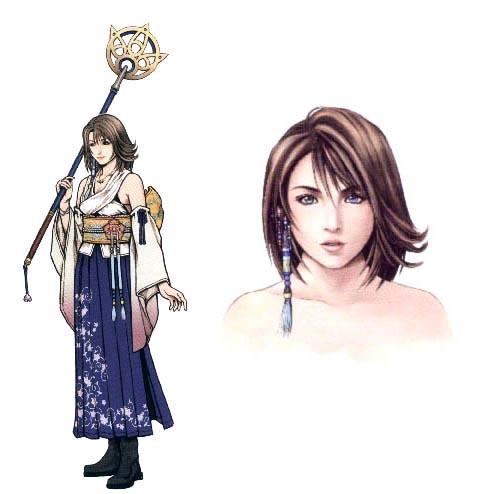 nomura-yuna